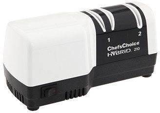 Chef's Choice M210 Diamond Hone® HybridTM