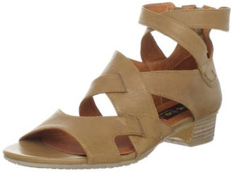 Everybody Women's Empoli Sandal