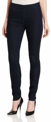 Miraclebody Jeans Women's Thelma Jegging