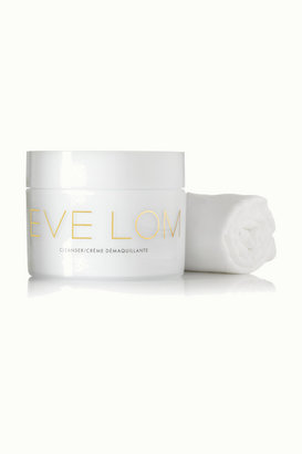 Eve Lom Cleanser, 200ml - Colorless