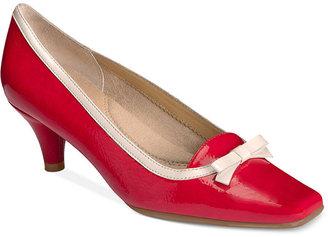 Aerosoles Shoes, Musical Cheers Pumps