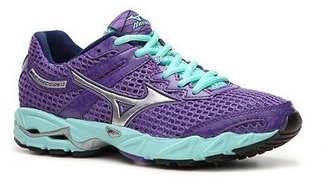 Mizuno Wave Precision 13 Lightweight Running Shoe - Womens