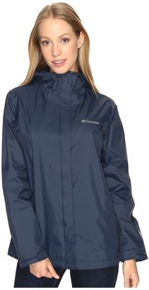 Columbia - Arcadia II Jacket Women's Coat $90 thestylecure.com