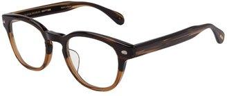 Oliver Peoples 'Tokyo' glasses