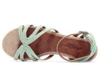 Lucky Brand Sandals Dionna Sandals