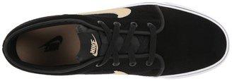 Nike Toki Low Leather
