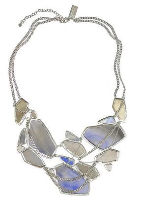 Kendra Scott Jewelry Maritza Necklace