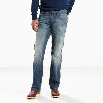 Levi's 559® Relaxed Straight Stretch Jeans