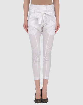 Miss Sixty Casual pants