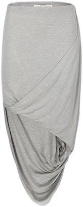 AllSaints Morel Skirt