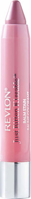 Revlon Color Stay Just Bitten Kissable Balm Stain - Honey $9.49 thestylecure.com