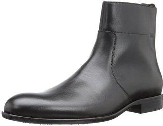 HUGO BOSS BOSS Black by Men's Broston Boot