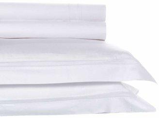 Frette Essentials Doppio King Sheet Set