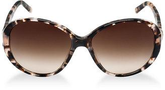 Versace Sunglasses, VE4239