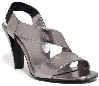 "ING Calvin Klein ""Saphire"" Slingback Sandal"
