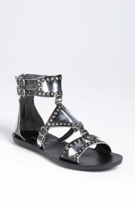 Matisse 'Terminator' Sandal