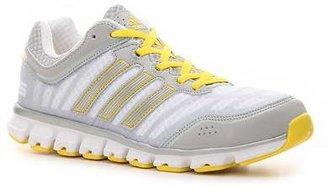 adidas Climacool Aerate 2 Lightweight Running Shoe - Womens