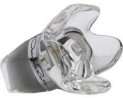 Oscar de la Renta Osar d la Rnta Esprit d' Osar Solid Prfum Ring .7g Fragran