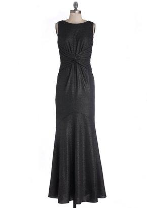 Perfect Opera-tunity Dress
