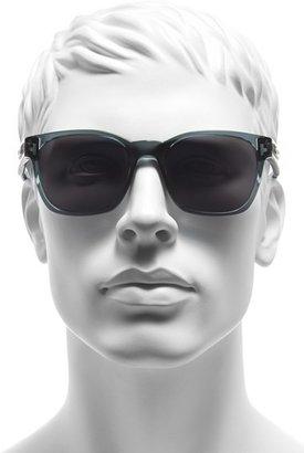 Oakley 'Garage Rock' 55mm Sunglasses