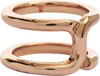 Chloé Marcie ring