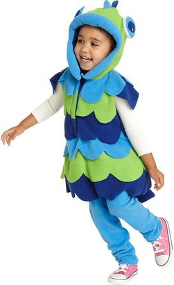 Old Navy Fish Costumes for Baby