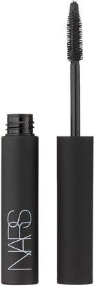NARS Larger Than Life Mascara - Lengthening Black