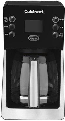 Cuisinart Perfec Temp 14-Cup Coffeemaker