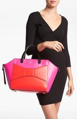 Kate Spade '2 Park Avenue - Beau' Shopper