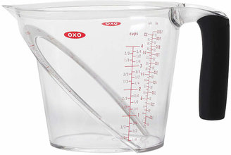 OXO 4-Cup Angled Measuring Cup