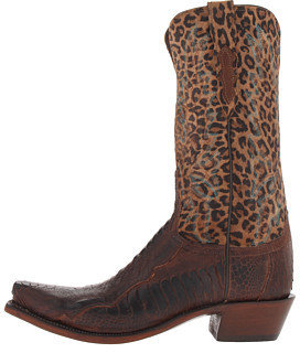 Lucchese N9512.S54