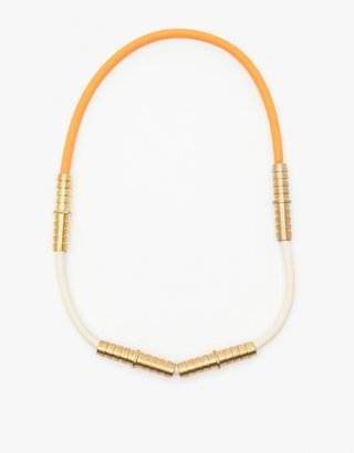 Samhar Necklace