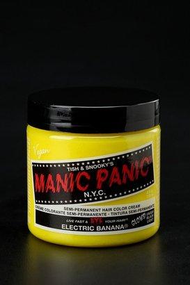 Manic Panic Classic Cream Hair Dye