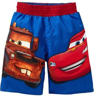 Old Navy Disney/Pixar© Cars Swim Trunks for Baby