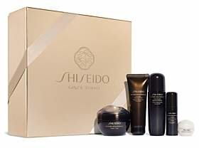 Shiseido Future Solution Lx: The Luxurious Night Time Set ($444 value)