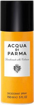 Acqua di Parma Colonia Deodorant Spray