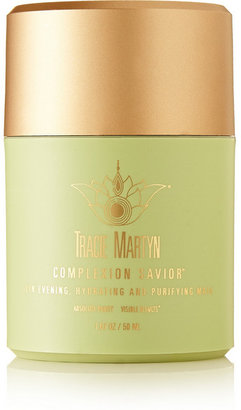 Tracie Martyn - Complexion Saviour® Mask, 50g - one size $80 thestylecure.com