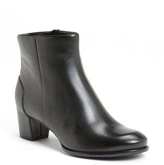 Women's Ecco 'Pailin' Ankle Boot $229.95 thestylecure.com