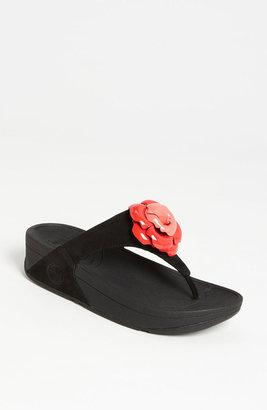 FitFlop 'Florent' Sandal
