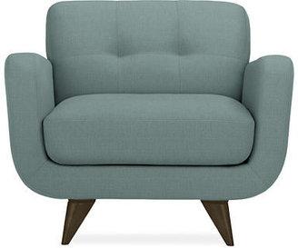 Room & Board Anson Chair