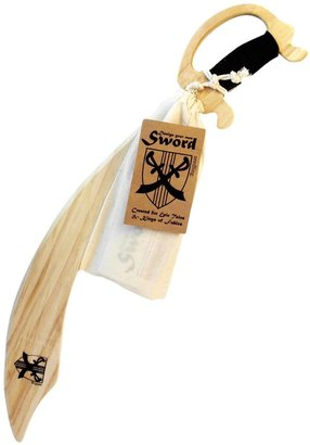 Kid o Seedling Design Your Own Sword