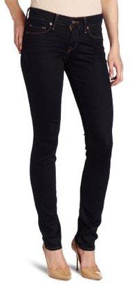 Lucky Brand Women's Sofia Skinny Leg Jean