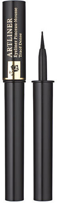 Lancome Artliner Precision Point Liquid Eyeliner - Aubergine