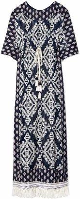 Tory Burch BEATRICE DRESS