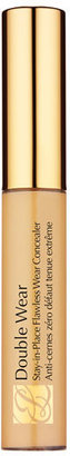 Estee Lauder 'Double Wear' Stay-In-Place Flawless Wear Concealer - 7N Ultra Deep $26 thestylecure.com