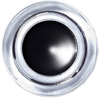 Smashbox Jet Set Waterproof Eye Liner, Deep Black 0.9 oz (27 ml)