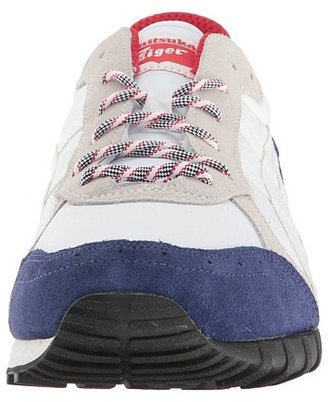 Onitsuka Tiger by Asics Colorado Eighty-Five Shoes