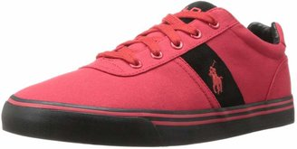 Polo Ralph Lauren Men's Hanford Fashion Sneaker