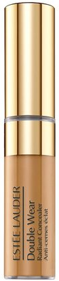 Estee Lauder Double Wear Radiant Concealer - Colour 4w Medium Deep