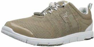 Propet Women's Travelwalker II Shoe $51.56 thestylecure.com